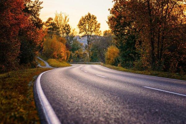 road-3777610